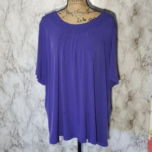 Catherines|Blouse